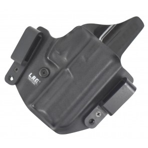 Lag Tactical 4016 Holsters