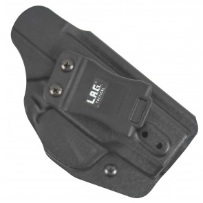 Lag Tactical 70001 Holsters