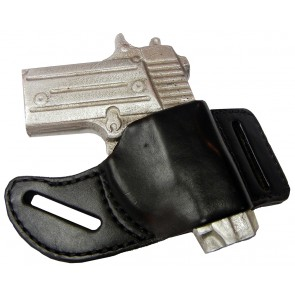 Looper Law Enforcement 9300MP10 Holsters