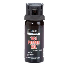 Mace 80269 Personal Protection