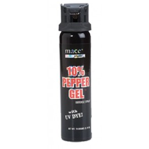 Mace 80270 Personal Protection