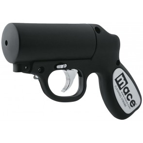 Mace 80405 Personal Protection