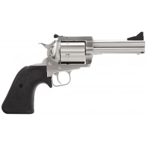 Magnum Research BFR44MAG5 Revolvers