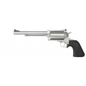 Magnum Research BFR454C7 Revolvers