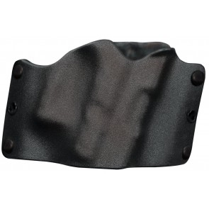 Phalanx Defense Systems H50050 Holsters