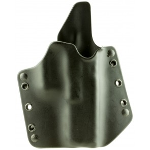 Phalanx Defense Systems H50054 Holsters