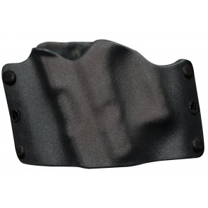 Phalanx Defense Systems H60092 Holsters