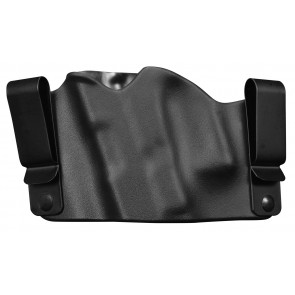 Phalanx Defense Systems H60215 Holsters