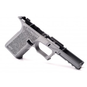 Polymer80 PF940CLGRY Frames