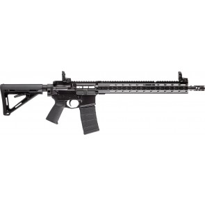 Primary Weapons Systems 2M116RA1B Tactical Rifles