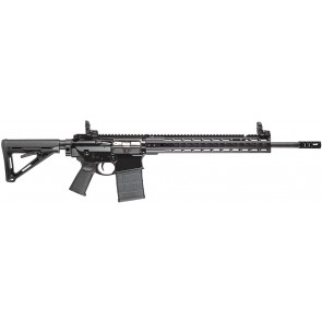 Primary Weapons Systems M220RC1B Tactical Rifles