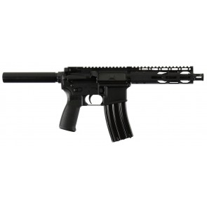 Radical Firearms FP75556M47RP Specialty