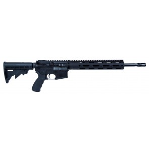 Radical Firearms FR16762X39HB Tactical Rifles