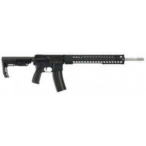 Radical Firearms FR18224VAL15 Tactical Rifles