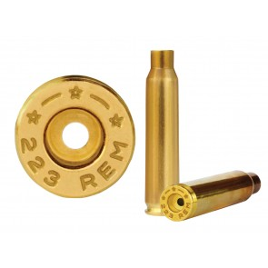 Starline Brass Star223RemEU Reloading Components