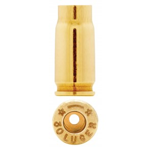 Starline Brass Star30LUGEUP Reloading Components