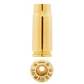 Starline Brass Star30MAUEUP Reloading Components