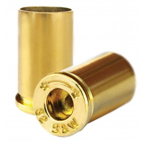 Starline Brass Star32SWEUP1 Reloading Components