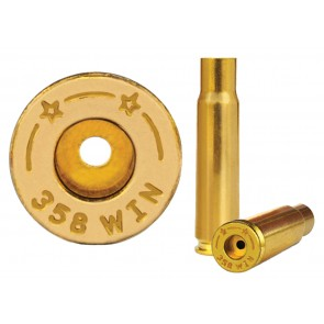 Starline Brass Star358WinEU Reloading Components