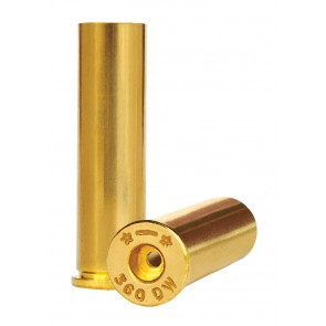 Starline Brass Star360DWEUP Reloading Components