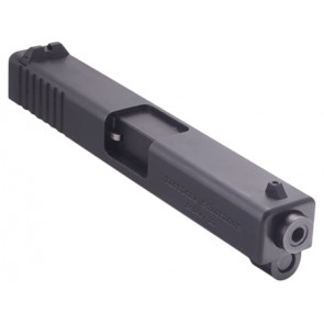 Tactical Solutions TSG221719STD Conversion Kits