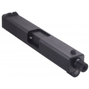 Tactical Solutions TSG221722TE Conversion Kits