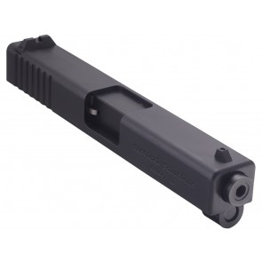 Tactical Solutions TSG221923STD Conversion Kits
