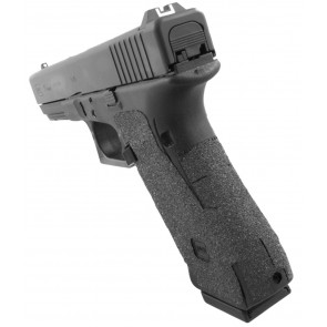 Talon Grips 113G and Recoil Pads