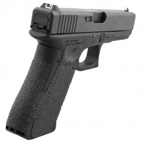 Talon Grips 373R and Recoil Pads
