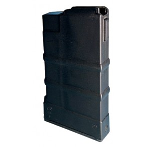 Thermold Magazines M14M1A