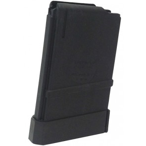 Thermold Magazines M16AR1515MS