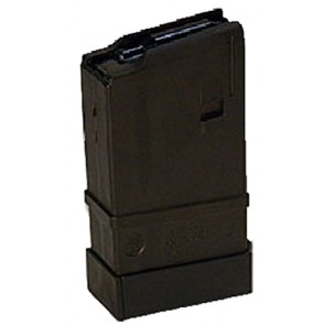 Thermold Magazines M16AR1520
