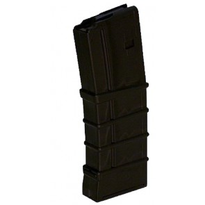 Thermold Magazines M16AR1530
