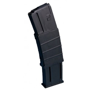 Thermold Magazines M16AR153045